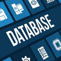 Sređivanje baze podataka