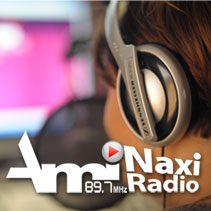 Ami Naxi Radio