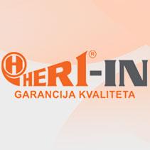 Heri-IN