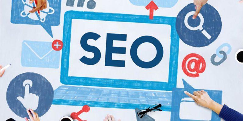 Zašto je važna SEO optimizacija sajtova?