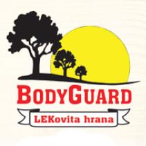 Voćno Bioaktivno Jabukovo Sirće Body Guard