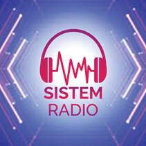 Sistem Radio