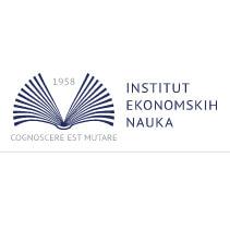 Institut ekonomskih nauka