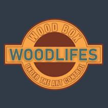 Woodlifes